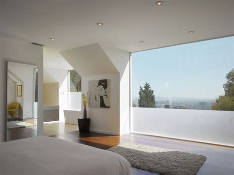 glass bedroom frosted glass window bathroom modern with blue and gold chrome beeyoutifullife com