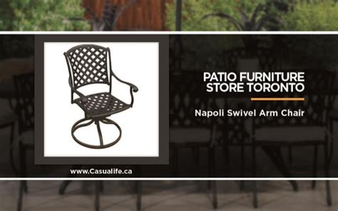 Outdoor Furniture Markham 10 Things To Love About Casualife. Patio Bar Niagara Falls. Stone Patio Kingston. Diy Patio Heater Repair. Boho Patio Decor. Patio Home Developments In Louisville Ky. Patio Swing That Converts To Bed. Stone Patio Youtube. Patio Table Glass Replacement Parts
