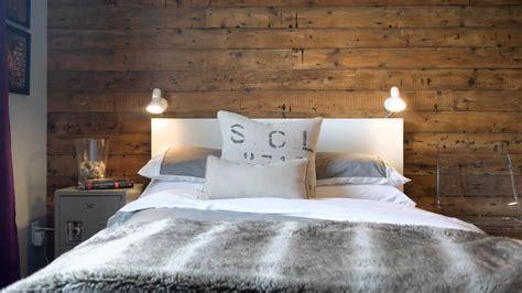decorating ideas for a small bathroom cool industrial bedroom interior design ideas industrial
