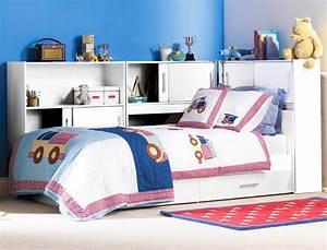 Bett Weiß 90x200 Kind : kinderzimmer wei bett 90x200 3x regal 2x bettkasten jugendzimmer snapp 2 ebay ~ Bigdaddyawards.com Haus und Dekorationen