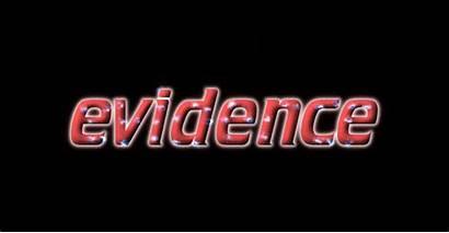 Evidence Logodix Shapes Logos Brands Colors