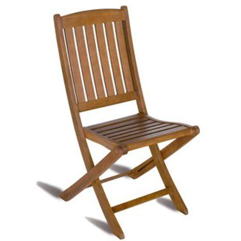 chaise pliante en bois hollandschewind