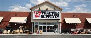 Tractor Supply Acquires Pet Supplies Retailer  Petsense
