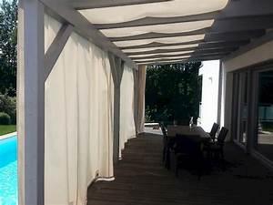 Vorhänge Für Den Außenbereich : outdoor vorh nge balkonvorh nge gardinen f r den au enbereich au envorhang ~ Sanjose-hotels-ca.com Haus und Dekorationen