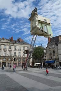 Vallée Bureau Nantes by Nantes Upside Down Official Website For Tourism In France