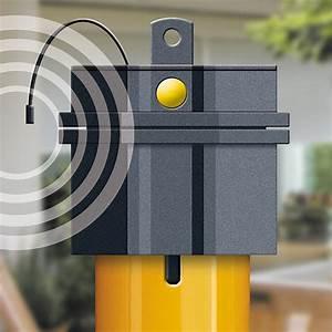 Schellenberg Rohrmotor Premium : schellenberg funk rohrmotor maxi premium 10 max rollladenfl che 4 2 m bei ~ Buech-reservation.com Haus und Dekorationen