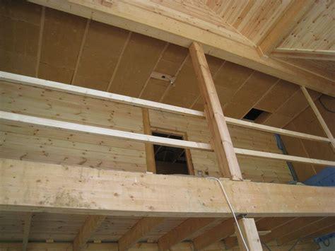 Lambris  Autoconstruction D'une Maison En Bois Massif