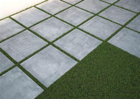 piastrelle per giardini piastrelle da giardino le piastrelle pavimentazione