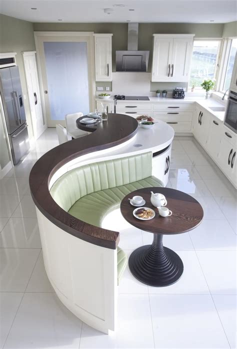 curved island kitchen designs curved island kitchen designs brucall com