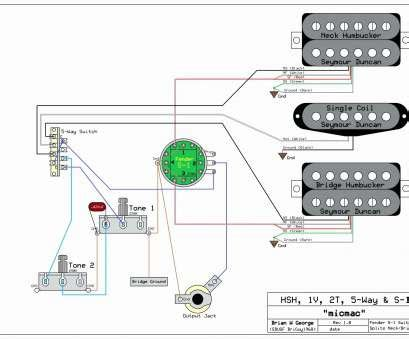 Electrical Wiring Residential Review Answers Perfect