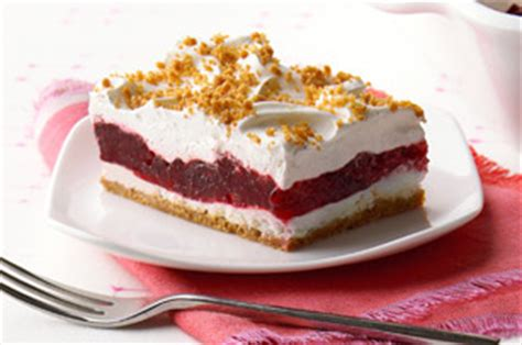 liste recette dessert 233 tag 233 aux framboises salewhale ca
