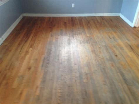 wood flooring jacksonville fl hardwood flooring jacksonville fl 28 images laminate flooring jacksonville fl alyssamyers
