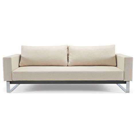 modern sleek sofa designs sleek sofas sleek leather sofas houzz thesofa