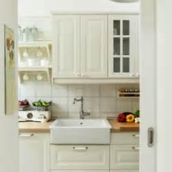 retro küche vintage küche ideen 1 522 bilder roomido