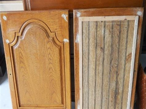 kitchen cabinet refacing ideas diy budget reface kitchen cabinet doors diy with ordinary