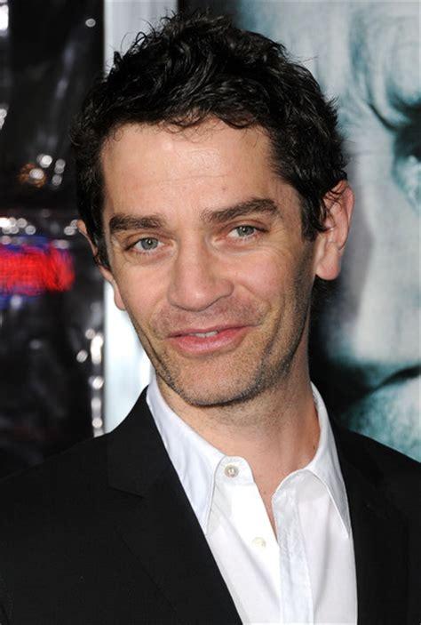 actor james frain james frain pictures premiere of warner bros quot unknown
