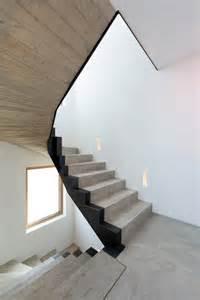 beton treppe image gallery treppe beton