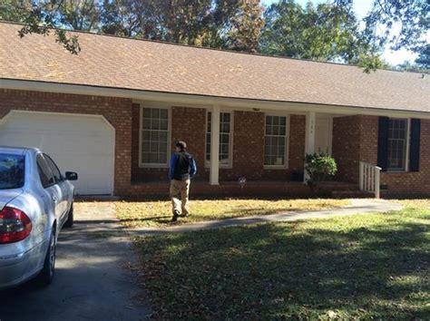 Best Living Room Paint Colors 2014 by What Color Should I Paint My Front Door On Orange Brick