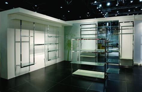 arredamenti per negozio arredamento negozi abbigliamento arredo negozio per