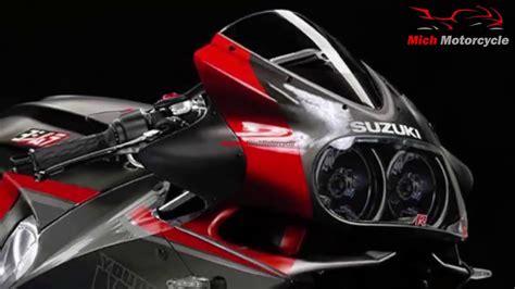 2019 Suzuki Gsx R750 by All New Suzuki Gsx R750 Model Modern And Classic Blend