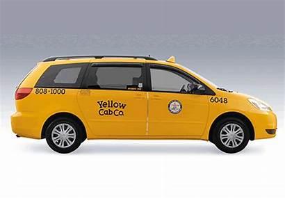 Taxi Cab Angeles Los Van Services Rates