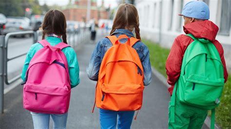 choisir le bon sac  dos