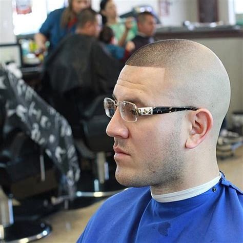 southside fade things to wear high tight standards