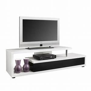 Tv Lowboard Hochglanz Weiß : lowboard hochglanz preisvergleich die besten angebote online kaufen ~ Bigdaddyawards.com Haus und Dekorationen