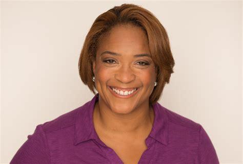 actress dies chicago fire chicago fire actress dushon monique brown dead at 49