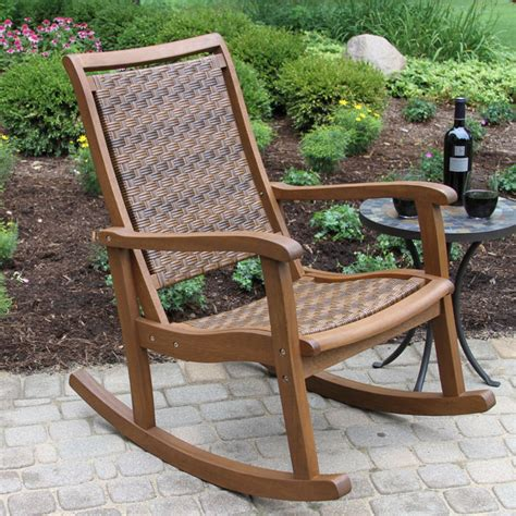 outdoor rocking chairs under 100 search