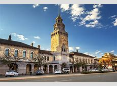 Kalgoorlie What's On Kalgoorlie Local Attractions