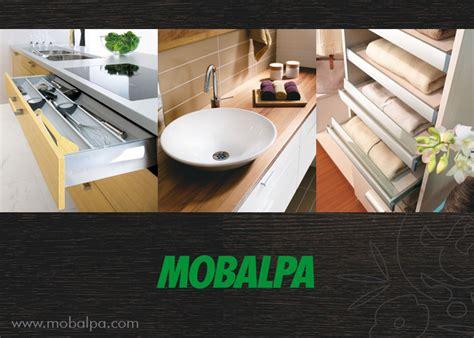 mobalpa accessoires cuisine franchise mobalpa ouvrir une franchise ameublement