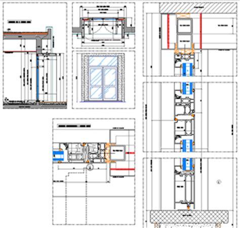 porta d ingresso dwg prospetto porte ingresso dwg infissi bagno in bagno
