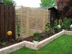 Gartengestaltung Ideen Beispiele : gartengestaltung reihenhaus ~ Bigdaddyawards.com Haus und Dekorationen