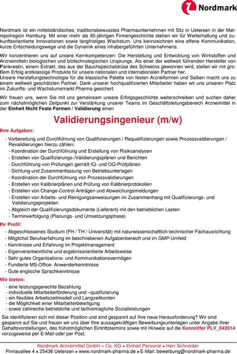 kennziffer bewerbung   weeks campaign