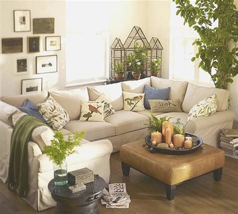 accent pieces living room decorative pieces for living room meliving 22dc4ecd30d3 16824