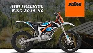 Ktm E Ride : 2018 ktm freeride e xc ng released dbn ~ Jslefanu.com Haus und Dekorationen
