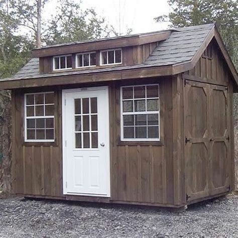 wood tex storage sheds 17 best images about storage sheds woodtex on