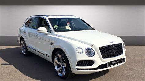 Bentley Essex In Chelmsford