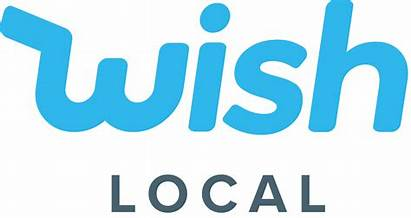 Wish Businesses Local Owned Support Million Olimpo