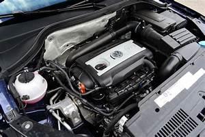 2012 Volkswagen Tiguan Se Fwd Review  U0026 Test Drive