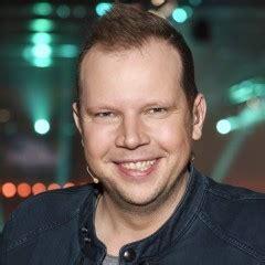 Wolff fuss kommentiert dortmund gegen frankfurt 3 2. Wolff-Christoph Fuss - Serien, Sendungen auf TV Wunschliste