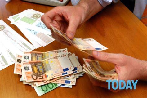 sospensione mutuo banche aderenti chi e quando pu 242 sospendere il pagamento delle rate di