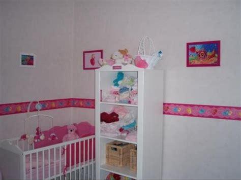 aménager chambre bébé dans chambre parents davaus amenagement chambre parent bebe avec