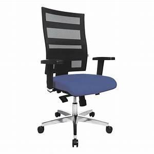 Otto Versand Möbel Stühle : otto office premium b rostuhl premium mit armlehnen online kaufen otto ~ Bigdaddyawards.com Haus und Dekorationen