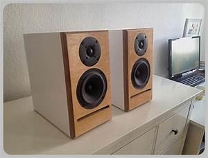 Boxen Ohne Kabel : boxen bauen trendy boxen bauen with boxen bauen proshot with boxen bauen couch mit boxen ~ Eleganceandgraceweddings.com Haus und Dekorationen