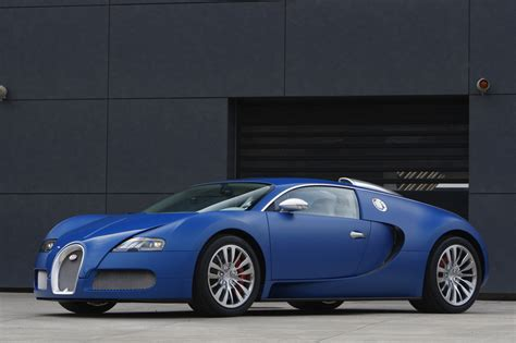 Cool Bugatti Wallpapers by 3d Hd Wallpapers Cool Bugatti Veyron Hd Wallpapers