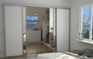 Kleiderschrank Mit Platz Für Fernseher : begehbarer kleiderschrank meine m belmanufaktur ~ Sanjose-hotels-ca.com Haus und Dekorationen