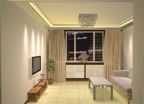 home interior design for small bedroom small house simple interior design living room simple
