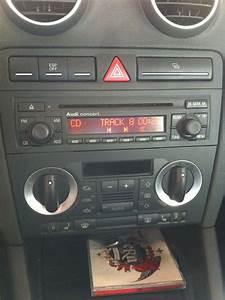 Autoradio   Audio  U0026  U00e9lectronique Embarqu U00e9e